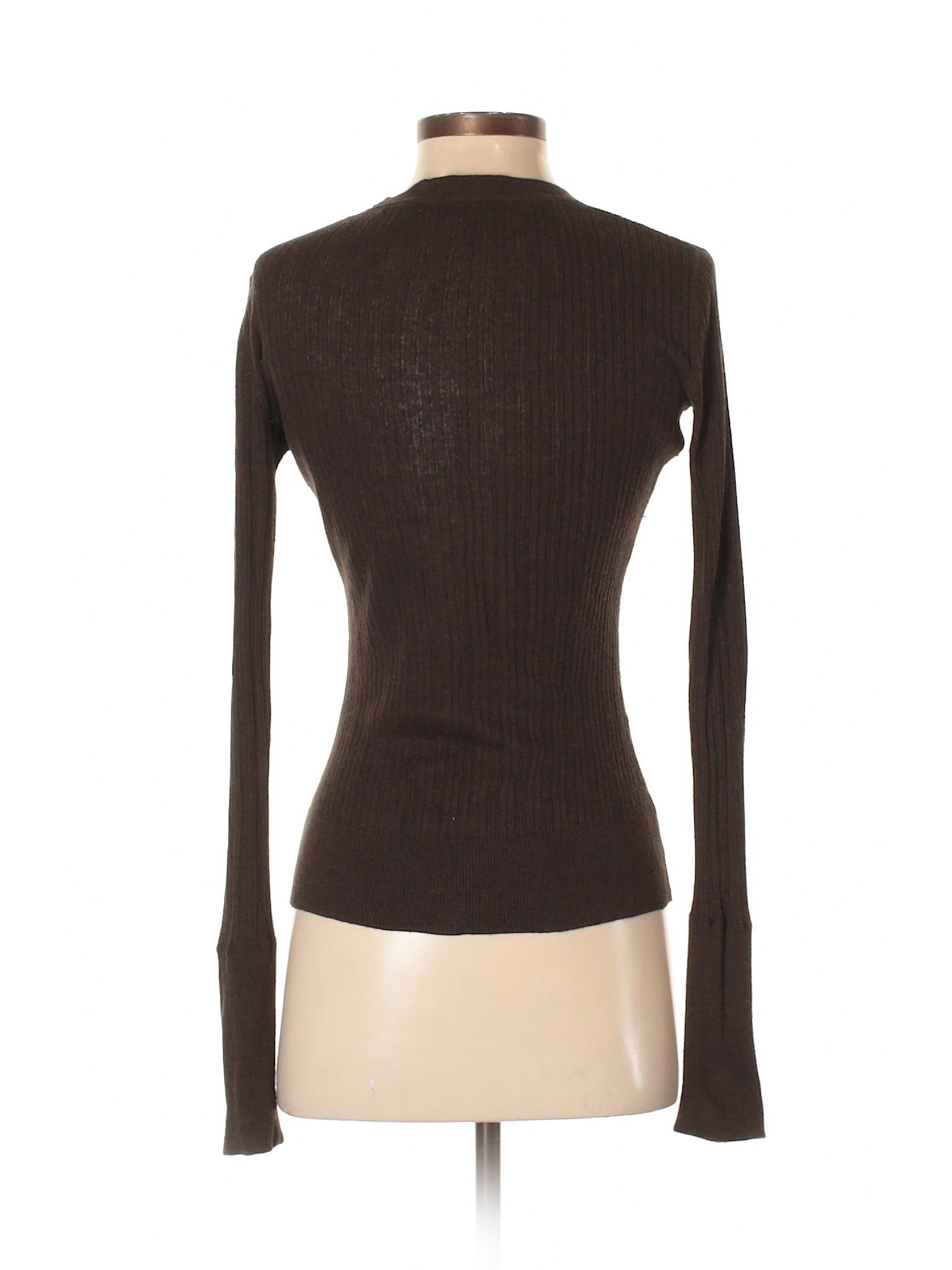 Pullover Pullover Moda Boutique International Boutique Moda Boutique Sweater Sweater International UnOxxR