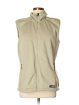 REI Vest Size XL