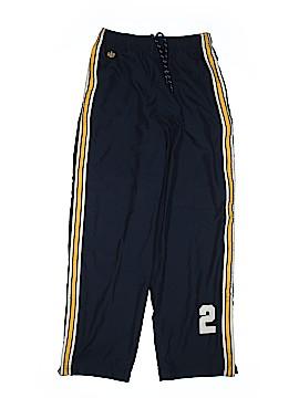 Gap Track Pants Size X-Large (Youth)