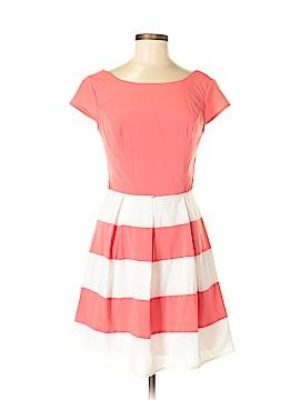 B. Smart Casual Dress Size 7