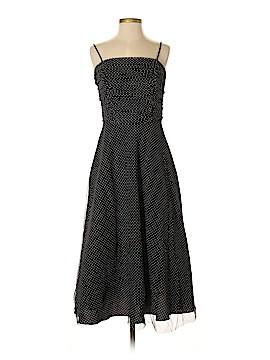 Onyx Nite Cocktail Dress Size 6