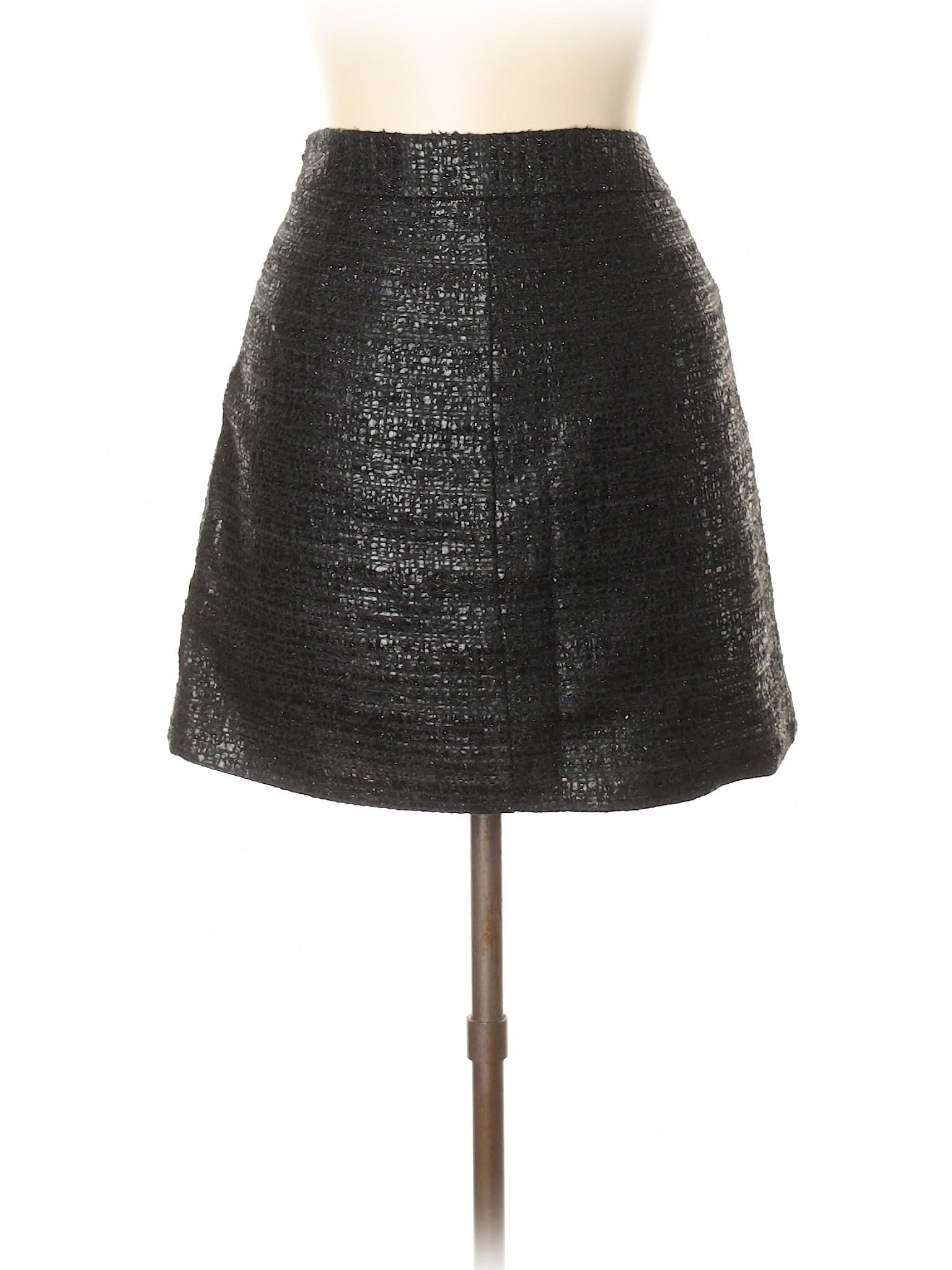 Boutique Skirt Boutique Skirt Boutique Skirt Skirt Formal Skirt Boutique Formal Boutique Boutique Formal Formal Formal Hwrt1pqH