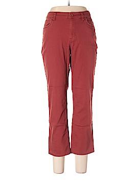 St. John Jeans Size 12