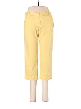 Ralph Lauren Sport Khakis Size L