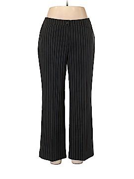 Chadwicks Dress Pants Size 14 (Petite)