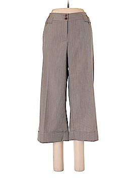 Adolfo Dress Pants Size 10