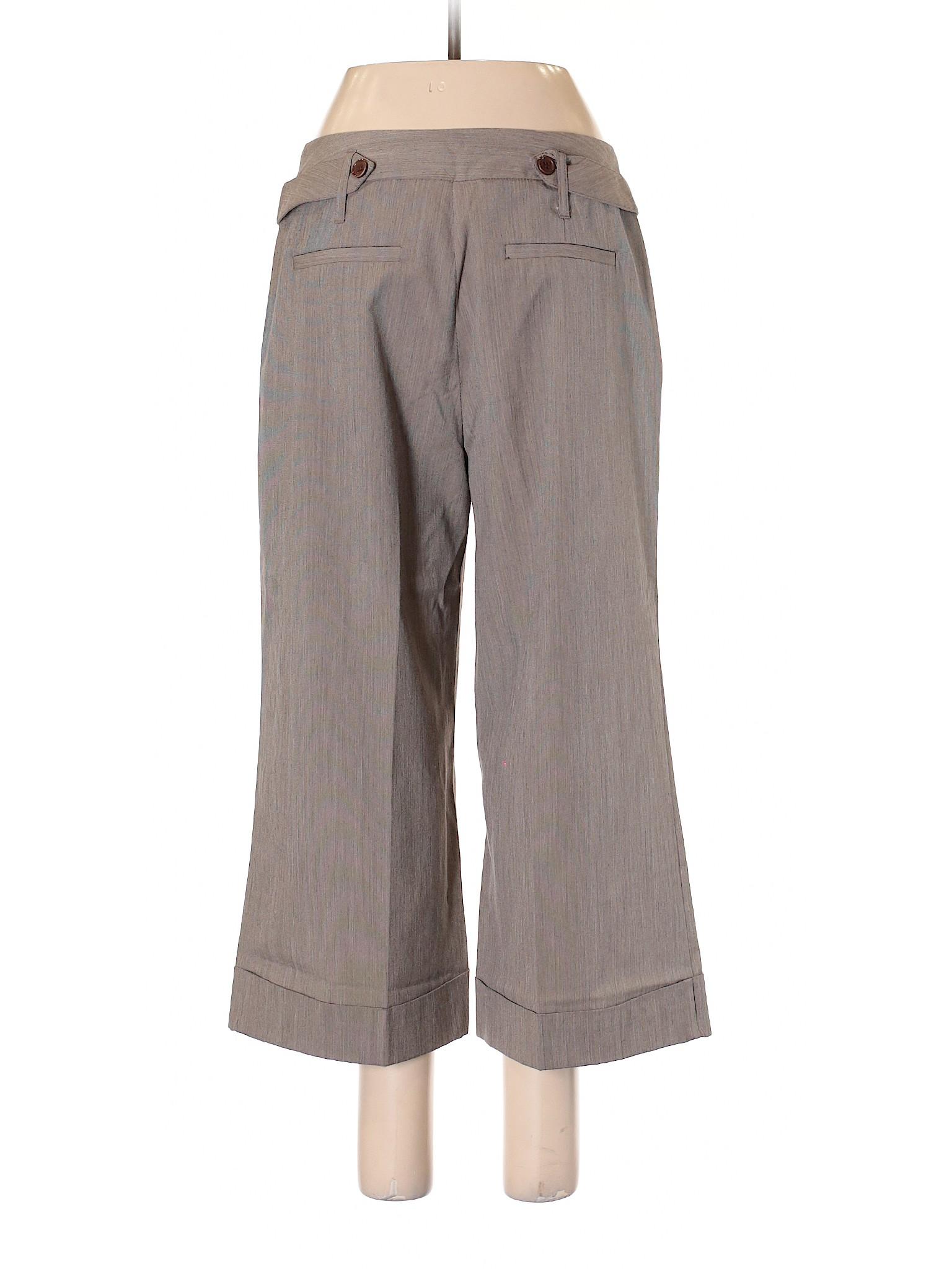 Boutique Adolfo Boutique leisure Adolfo leisure Pants Pants Dress Dress qxwnaqp4Y