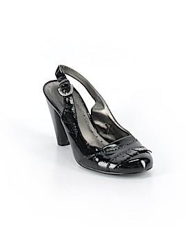 Nicole Heels Size 6 1/2