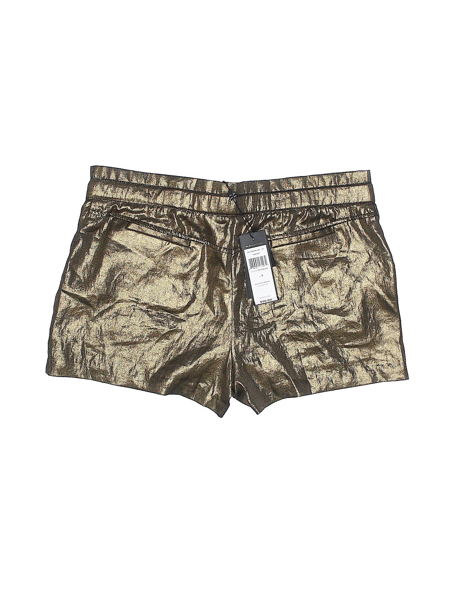 Boutique Shorts BCBGMAXAZRIA Shorts Boutique BCBGMAXAZRIA Shorts BCBGMAXAZRIA Boutique q4ISf0gxw