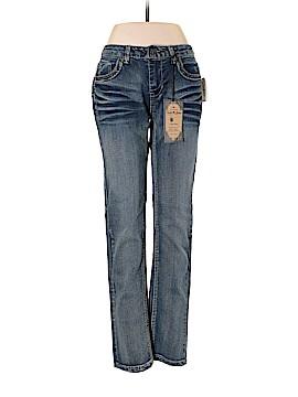 Vanilla Jeans Jeans Size 6