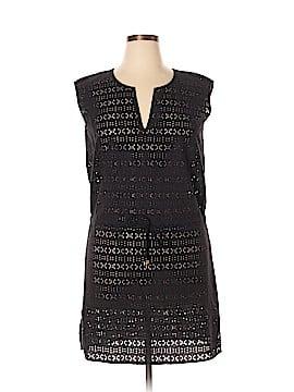 Tory Burch Casual Dress Size L
