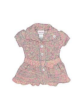 Little Lass Dress Size 12
