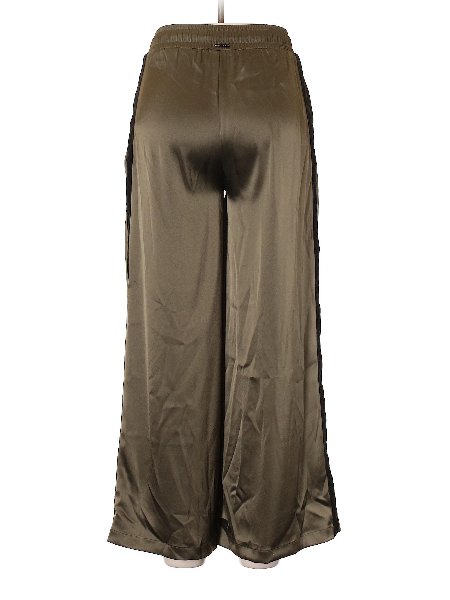 Koral Boutique Boutique Pants winter Casual winter qpSzw7