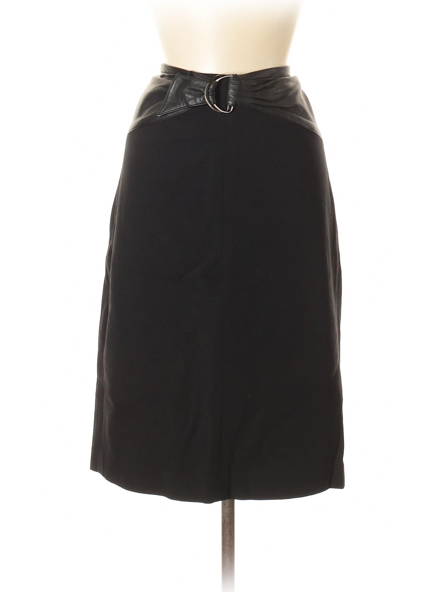 Boutique Boutique Skirt Boutique Casual Boutique Skirt Casual Skirt Casual Boutique Casual Skirt IU8wqAxUg