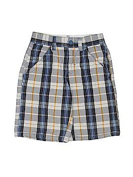 Levi's Shorts Size 5