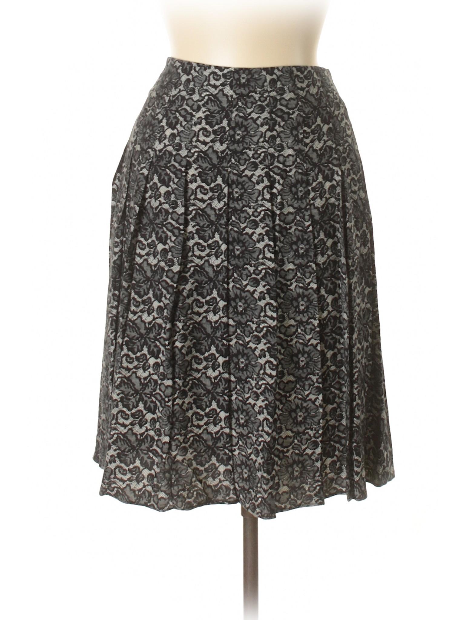 Boutique Skirt Casual Boutique Boutique Casual Boutique Skirt Skirt Boutique Casual Casual Skirt HdnRSdAPq