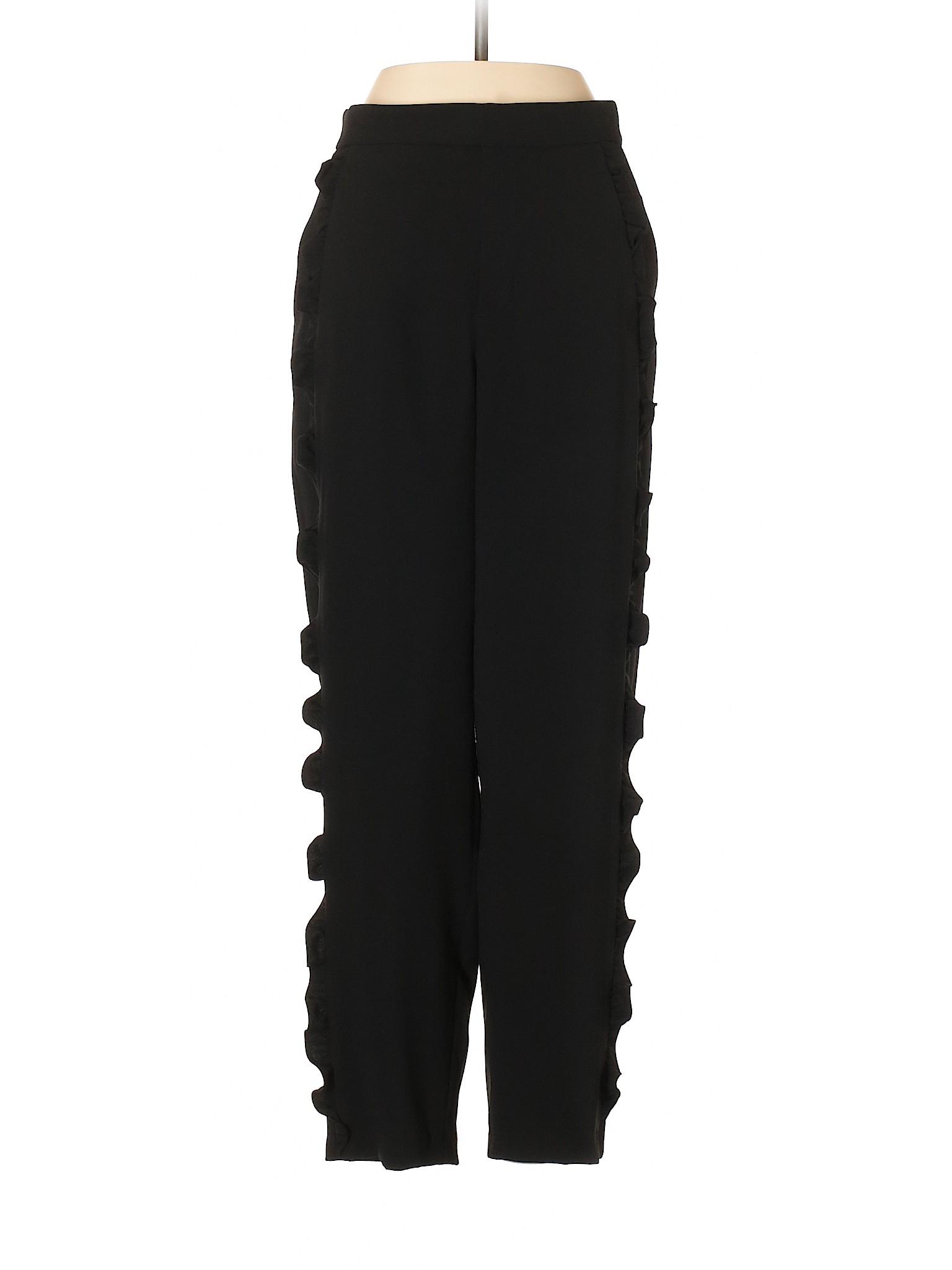 Boutique Winter Winter Zara Casual Casual Pants Boutique Zara r6r4w