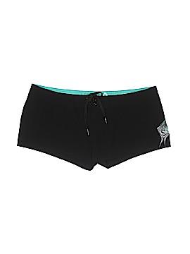 Body Glove Board Shorts Size XL