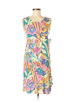 Lulu-B Casual Dress Size 0