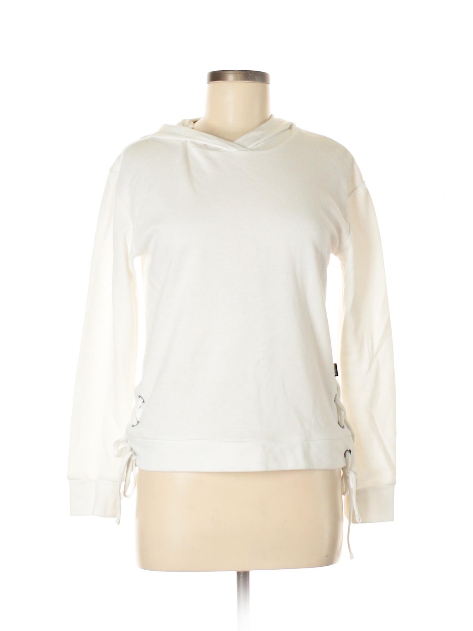 winter RBX Sweater Sweater Pullover winter Boutique winter Pullover Boutique RBX Boutique Boutique Sweater Pullover winter RBX paO4qWgg