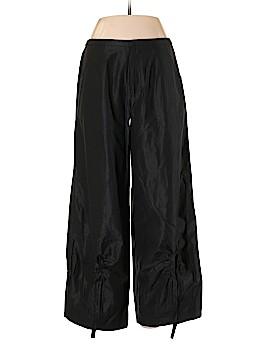 Silk Box Silk Pants Size 12