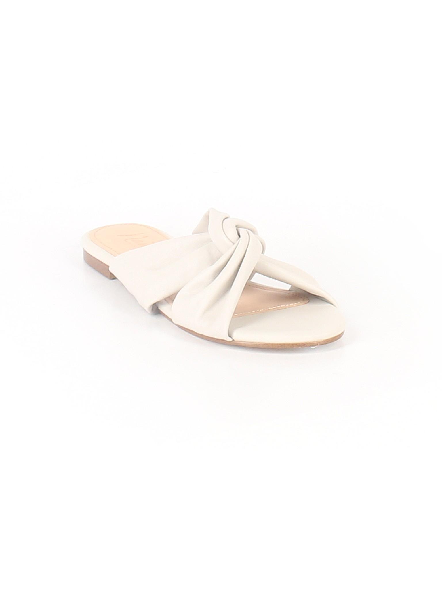 promotion Nanette NANETTE Boutique Lepore Sandals YUzFq