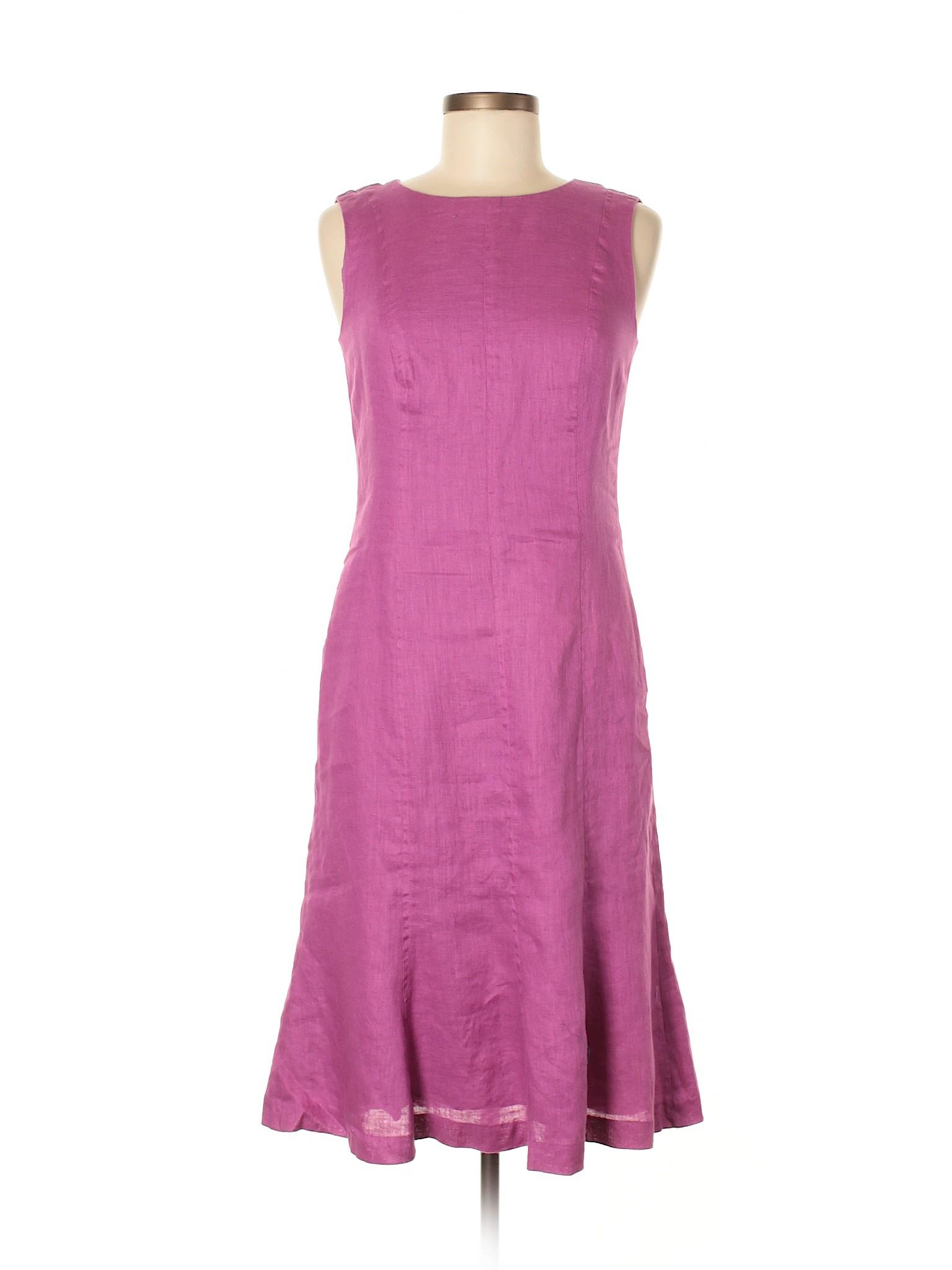 Rowley for J winter T Boutique Maxx Dress Cynthia Casual wXqEwgt