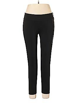 Second Skin Active Pants Size XL