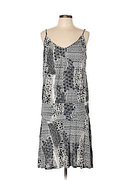 Lascana Casual Dress Size L