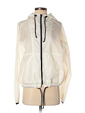 Gap Raincoat Size M