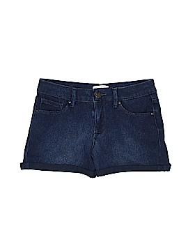 Jessica Simpson Denim Shorts 26 Waist