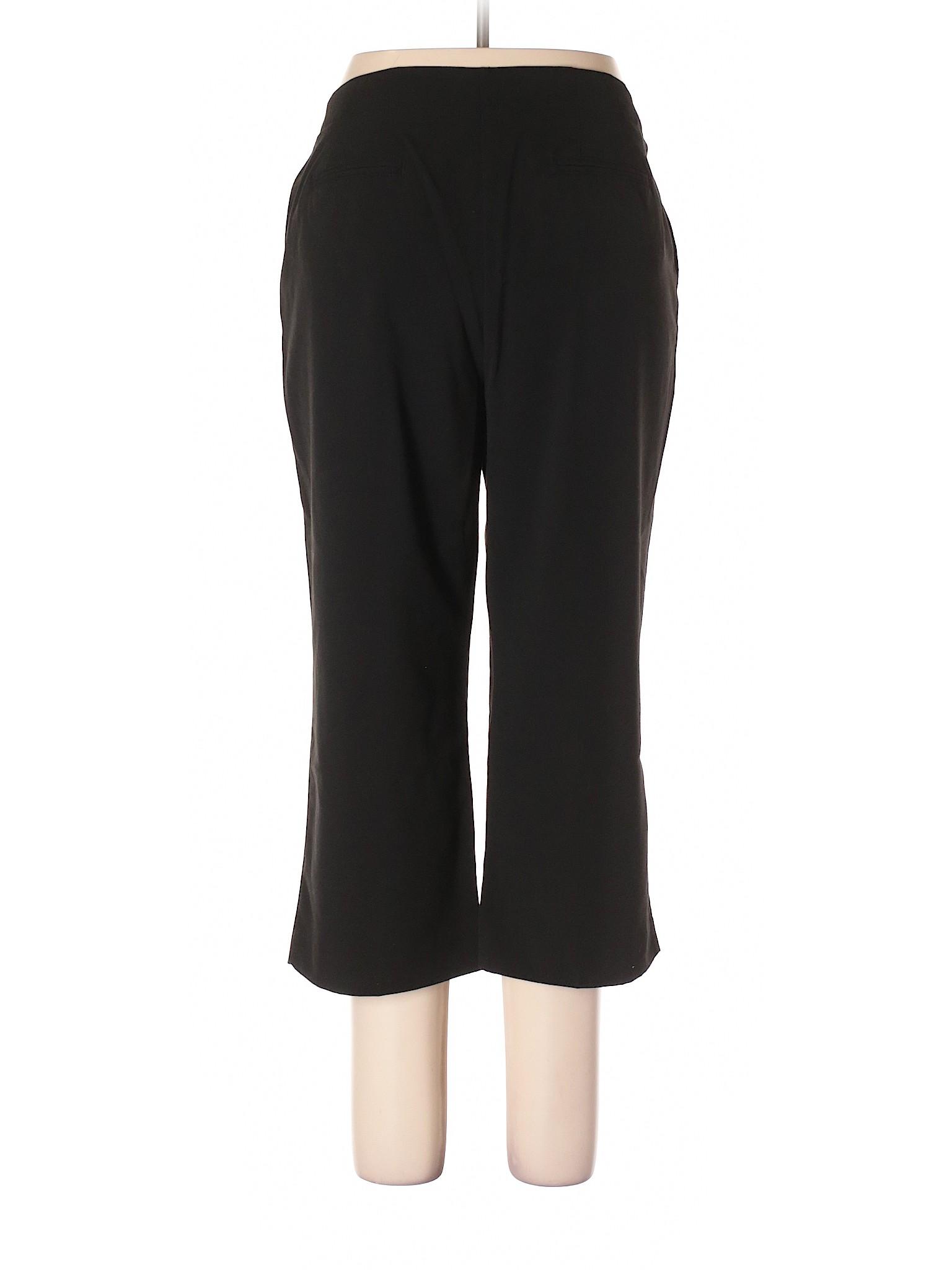 Levine Boutique Pants Larry winter Dress Eqxaqr