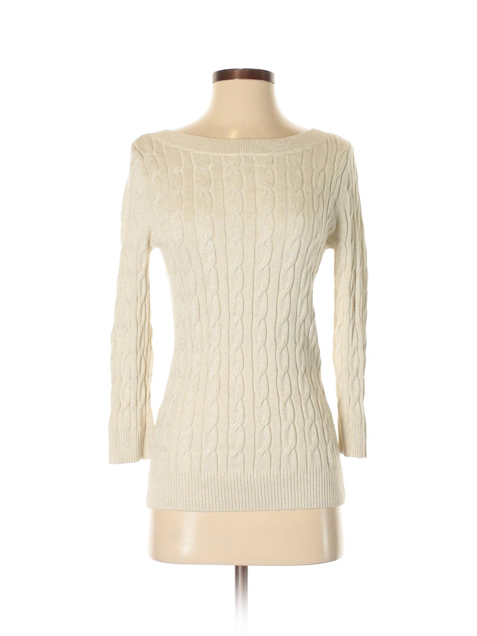 Taylor winter Sweater Ann Pullover Boutique Outlet LOFT wTa6OaRqxF