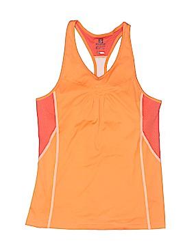 Salomon Active T-Shirt Size M (Youth)