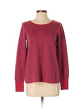 Hue Sweatshirt Size S