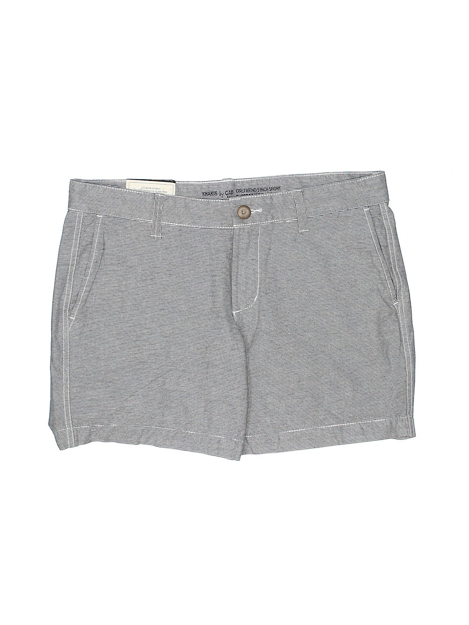 Khaki Shorts Gap Gap Outlet Khaki Boutique Shorts Boutique Outlet 6vx4HqB