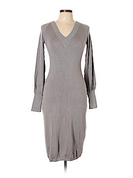 Cool Attitudes Casual Dress Size L