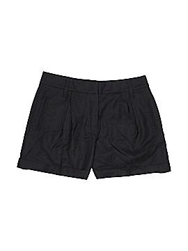 Garnet Hill Dressy Shorts Size 14
