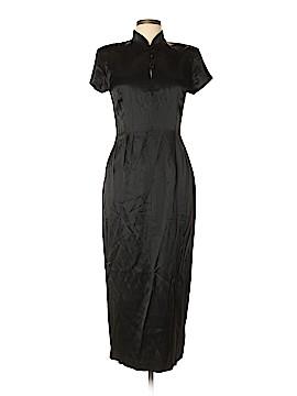 Henri Bendel Casual Dress Size 10