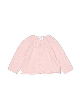Jacadi Cashmere Pullover Sweater Size 24 mo