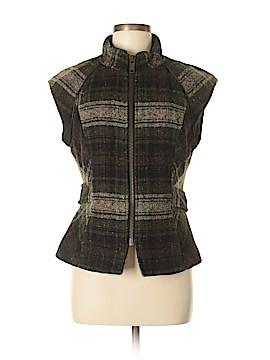 CAbi Vest Size M