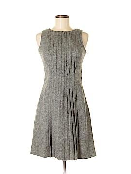 Tory Burch Casual Dress Size 2