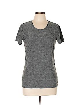 32 Degrees Active T-Shirt Size L