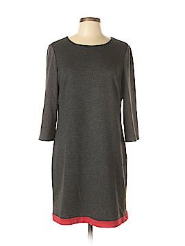 Nine West Casual Dress Size 12