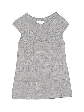 Jacadi Dress Size 24 mo
