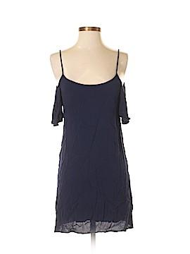 Vestique Short Sleeve Blouse Size S