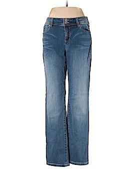 Inc Denim Jeans Size 8S