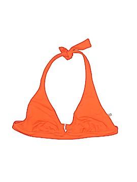 J. Crew Factory Store Swimsuit Top Size L