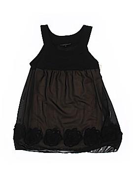Moa Moa Girls Dress Size M (Youth)