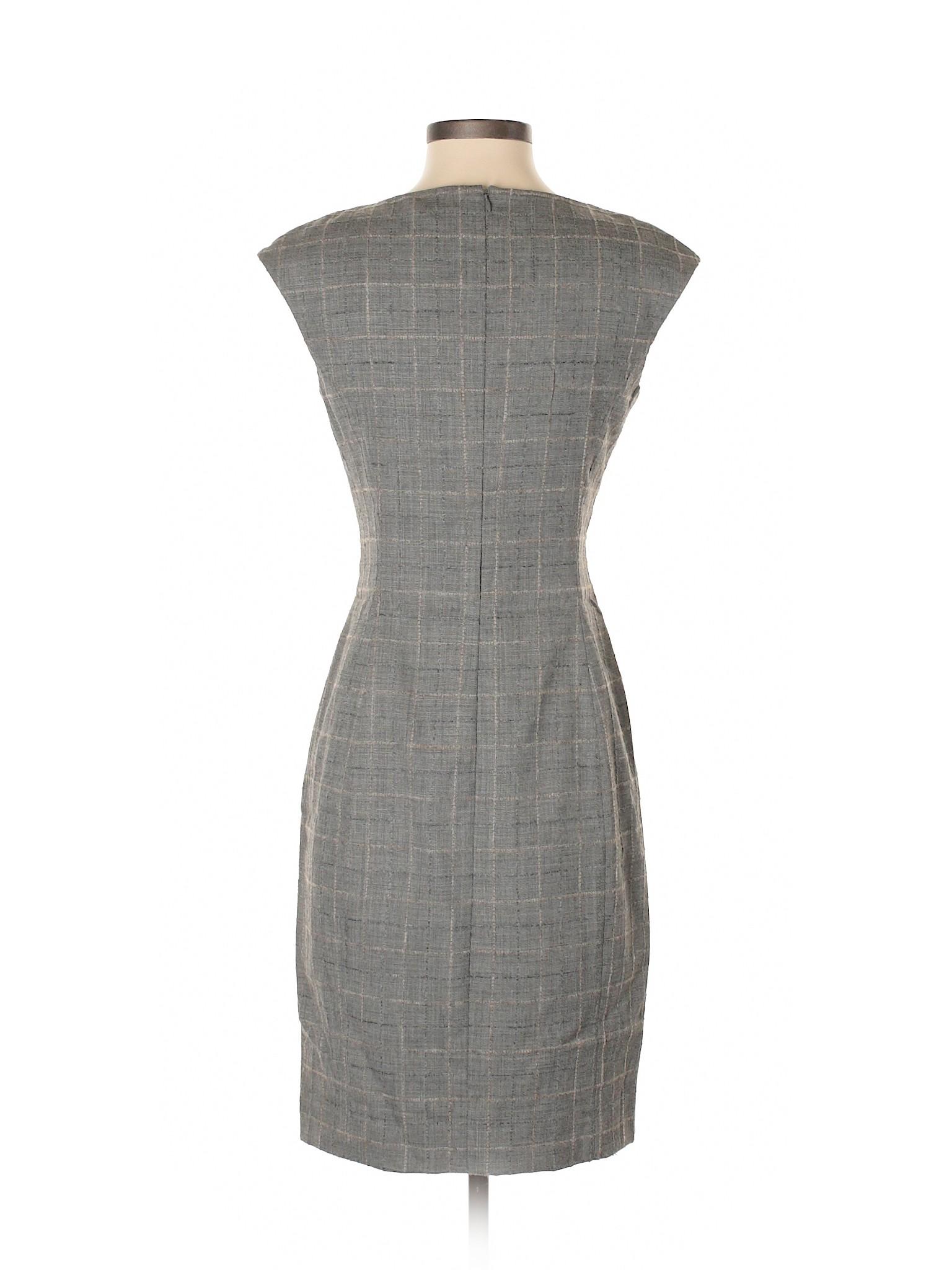 Classiques Classiques Casual Dress Selling Selling Dress Casual Entier Classiques Entier Entier Selling AwYn6